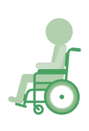 老若男女必見!反射性尿失禁は脊髄の損傷などが原因の病気
